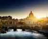 Meteo ROMA: qualche ACQUAZZONE venerdì, più SOLE e CALDO nel weekend