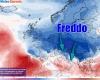 Dal caldo anomalo al freddo precoce, brusca fine del meteo estivo in Europa