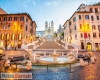 Meteo ROMA: BEL TEMPO nel weekend e clima d'estate, poi peggiora