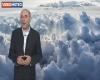 Severo cambiamento meteo sull'Italia: scendono le temperature in molte regioni