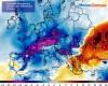 Dal caldo anomalo al brusco raffreddamento: meteo cambia tutto in Europa