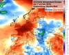 Meteo dicembre di grandi manovre in Europa, dal caldo al grande freddo