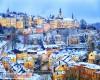 """Meteo nevoso: la BBC annuncia """"Big snow in Europa"""", 10 giorni di neve"""