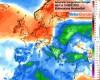 immagine freddo-gelo-e-neve-italia-andamento-meteo-sino-meta-gennaio