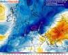 Quando tornerà il freddo in Italia? Importanti novità dal weekend