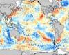 Arriva El Niño. Conseguenze sul meteo della prossima estate?
