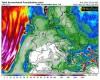 Previsioni preoccupanti... Cosa succede al meteo europeo?