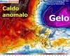 Meteo Europa: l'inverno con il gelo tornerà ad est. Gli effetti sull'Italia