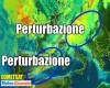 Meteo Nord Italia: piogge e neve, siccità previsioni sulla sua fine