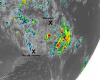 Meteo Brasile: rischio uragano vicino Rio de Janeiro