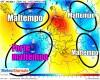 Meteo sino al 25 Aprile: nuove perturbazioni dall'Atlantico