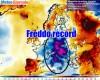 immagine europa-freddo-eccezionale-meteo-assurdo-per-maggio