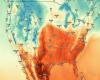 Tra caldo e freddo, forti contrasti meteo negli Stati Uniti