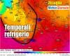 Previsioni meteo Italia: molto CALDO, ma potrebbe CAMBIARE