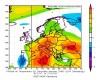Meteo Europa: Estate caldissima per diversi Paesi