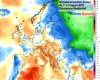immagine meteo-clima-agosto-europa-tutti-segnali-declino-estate