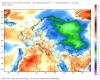Dati meteo prima metà d'Agosto: Italia nella morsa del caldo
