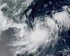 Meteo estremo: tempesta tropicale Bailu in arrivo su Taiwan e Cina