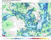 Stati Uniti: freddo d'autunno in anticipo? Le ultime dai modelli meteo