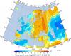 Meteo prima decade di Settembre in Europa e Italia: tra caldo e fresco