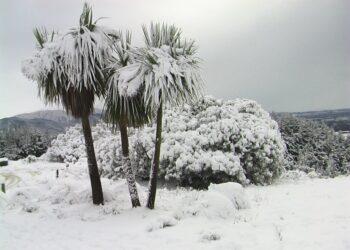 ansia inverno 350x250 - L'ansia da prestazione dell'Inverno