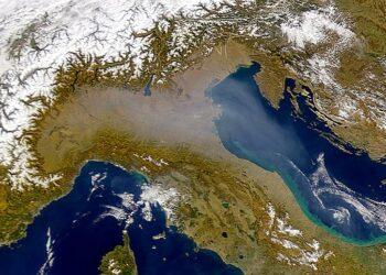 p p 2000 350x250 - Inquinare l'aria conviene