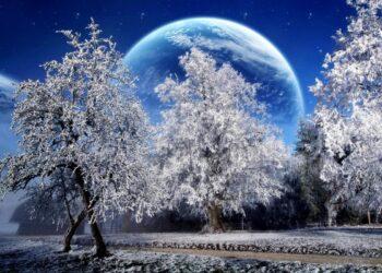 Winter Tale 350x250 - Il caldo venuto dal cielo