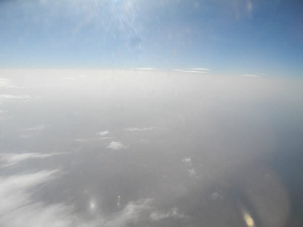28662 1 1 - Il clima della Val Padana si sta mediterraneizzando? Ragioniamoci assieme
