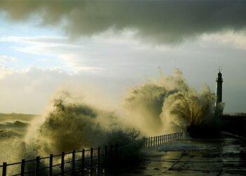 tempesta 350x250 - Gonzalo e gli altri. Ma l'Italia è terra di Uragani?