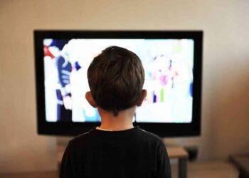children 403582 1280 350x250 - Quando scienza e musica sono sulla stessa lunghezza d'onda