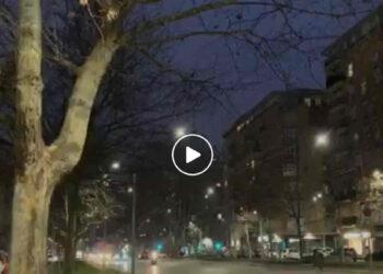 milano coronavirus 350x250 - Milano e Coronavirus diretta video da parte della nostra redazione