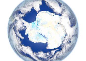 AdobeStock 138898407 350x250 - CORONAVIRUS, l'Antartide l'unico luogo ancora immune dal contagio. Per ora