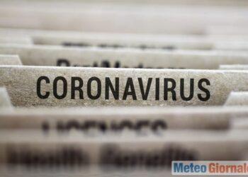 iStock 1202470524 350x250 - CORONAVIRUS e sintomi: ecco quando sospettare di aver contratto la malattia