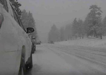 Neve-USA-California