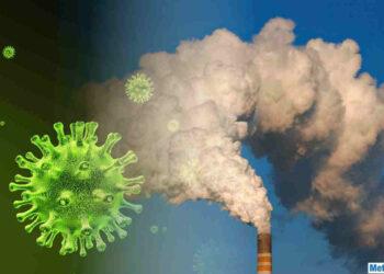polveri 350x250 - Coronavirus ed inquinamento da polveri: sono davvero calate in Val Padana?