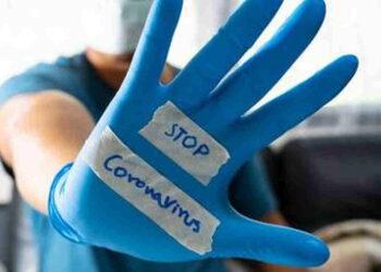 stop 350x250 - Video del grande Piero Angela sul Coronavirus