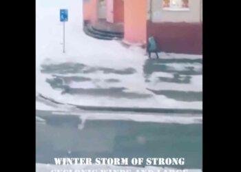 blizzard-russia