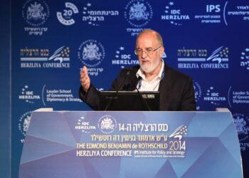 Ben Israel 350x250 - Coronavirus: secondo una ricerca israeliana durerà 70 giorni