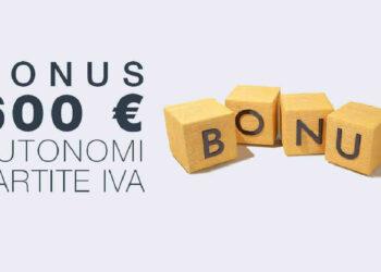 bonus-600-euro-liberi-professionisti