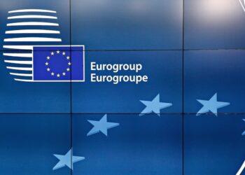 stasera-eurogruppo