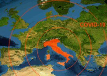 iStock 1210199251 scaled 1 350x250 - Vacanze Estate 2020 al mare? Spunta SQUALO nel porto di Pozzuoli, il VIDEO