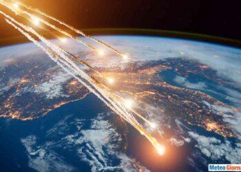 AdobeStock 205441766 350x250 - Progetto NASA ed ESA per monitorare gli Asteroidi più pericolosi per la Terra