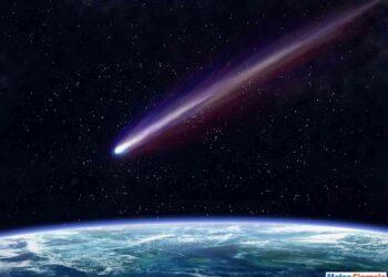 AdobeStock 45301526 1 350x250 - Progetto NASA ed ESA per monitorare gli Asteroidi più pericolosi per la Terra