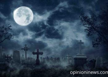 cimitero ginevra decomposizione cadaveri 350x250 - Coronavirus e tasso letalità in Italia. Preoccupa elevato numero di vittime