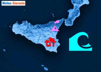faglia ibleo maltese terremoti e maremoti sicilia 350x250 - TERREMOTI, Sicilia bombe sismiche trascurate: i tempi di ritorno