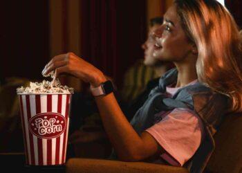 iStock 1181742605 350x250 - Cinema, 5 film con madri tragiche e meravigliose