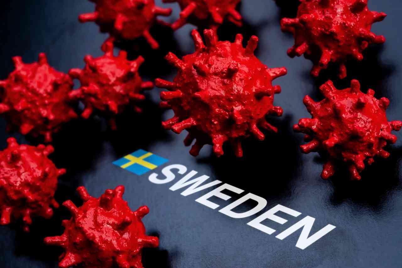 """iStock 1217992302 - Coronavirus, Svezia: """"Siamo stupiti per tutti questi morti"""""""