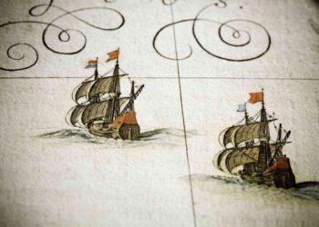 iStock 170615525 350x250 - Un'importante scoperta archeologica nel Mediterraneo: la nascita del commercio globale