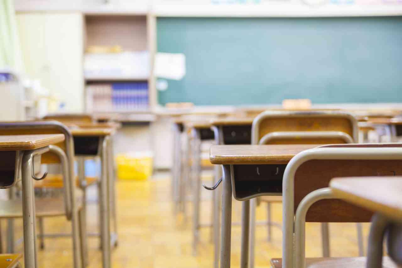 iStock 855425032 - Scuola, l'istruzione ai tempi del coronavirus: ecco le regole per settembre