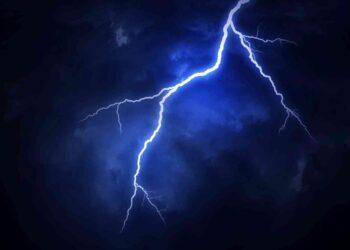 iStock 994470678 350x250 - Quando la Guerra Fredda favorì le piogge a migliaia di chilometri di distanza